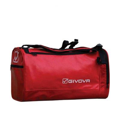 d4b6b494b978 Спортивные сумки на колесиках, с двойным дном и на плечо с доставкой ...