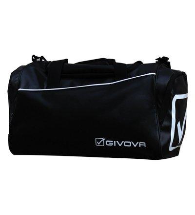 d9c4823993c5 Спортивные сумки на колесиках, с двойным дном и на плечо с доставкой ...