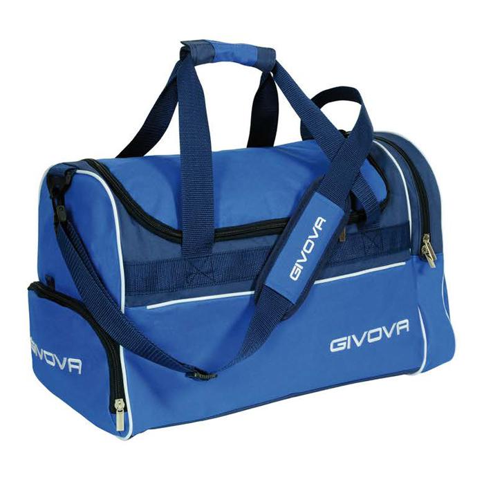 спортивные сумки для фитнеса женские nike